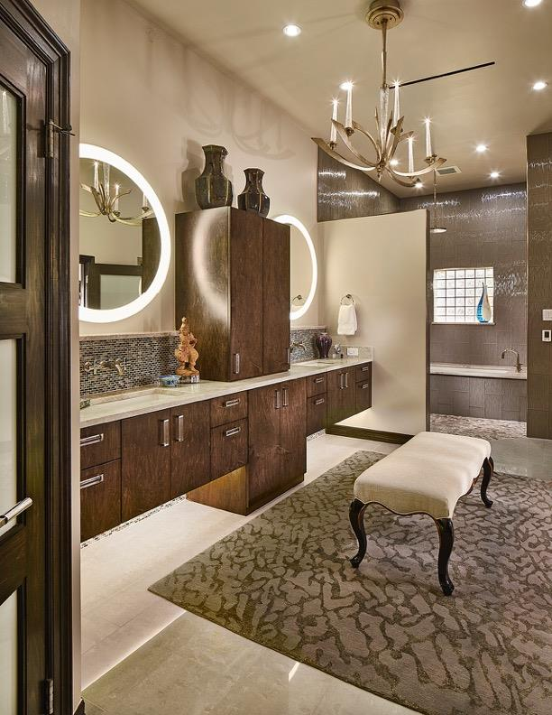 Ultimate Master Bath Prosource Wholesale