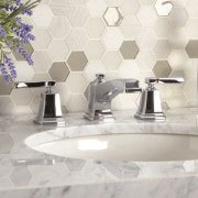 Bathroom Sink Faucets at ProSource Wholesale