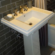 Bathroom Sinks at ProSource Wholesale