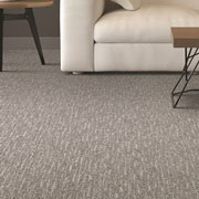 Innovia Moxie carpet in Electron color