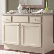Vanities at ProSource Wholesale