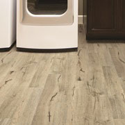 USFloors COREtec Luxury Vinyl Tile