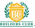 ProSource of Minnesota is a proud member of Builders Club North