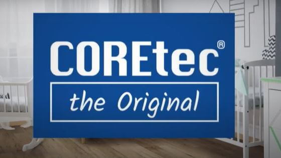Learn the differences between SPC and WPC for COREtec, available at ProSource Wholesale
