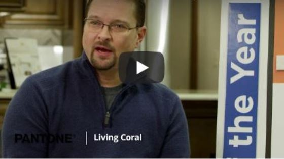 ProSource Wholesale discusses product options to pair with 2019 color of the year Living Coral