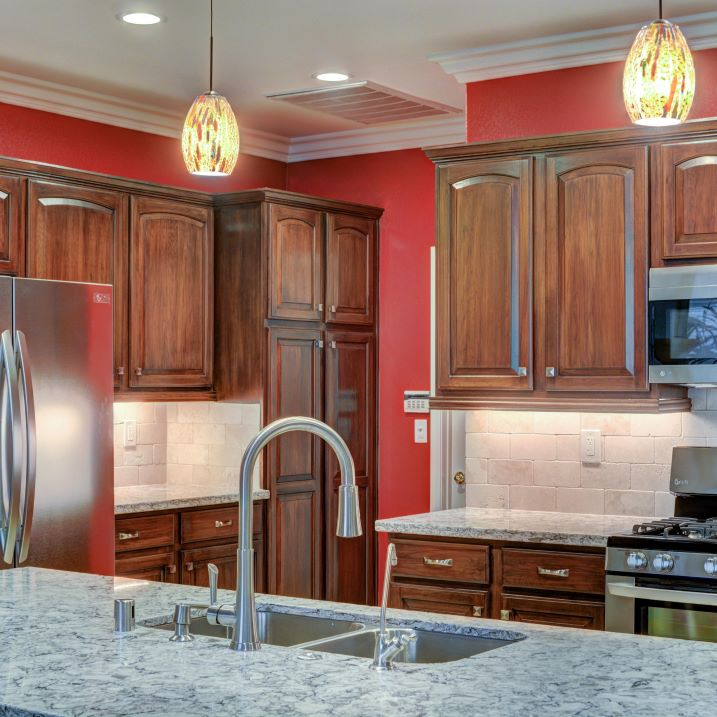 discount kitchen cabinets las vegas flooring kitchen and bath cabinets 14784