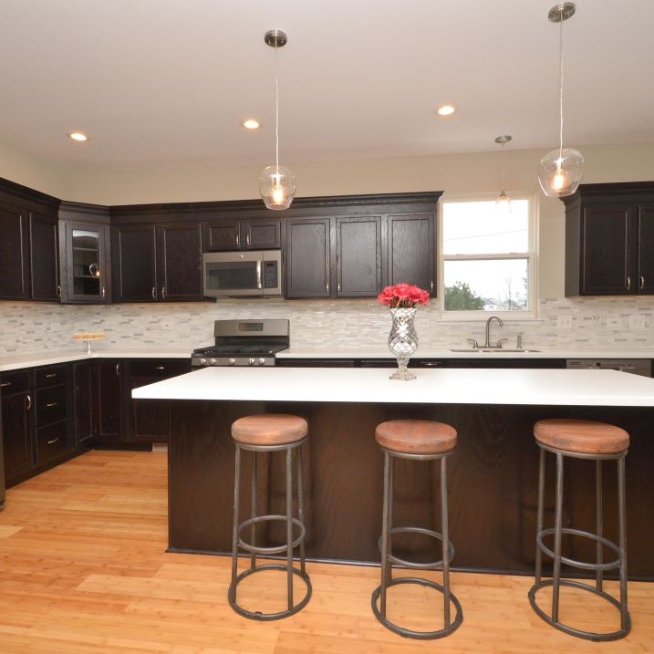 50 off kitchen cabinets elk grove village il wow blog